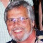 Profile picture of Gordon Daniels